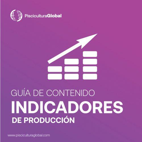 ICONOS RECURSOS DESCARGABLES-02